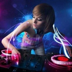 animation-dj_l
