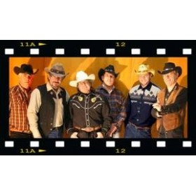 Groupe Country Western
